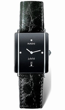 Rado Integral R20486715 Mens Watch