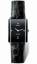 Rado Integral R20486715 Mens Watch