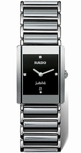 Rado Integral R20486722 Mens Watch