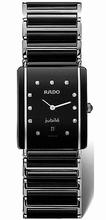 Rado Integral R20486742 Mens Watch