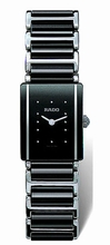 Rado Integral R20488162 Mens Watch