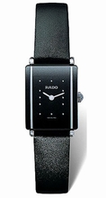 Rado Integral R20488165 Mens Watch