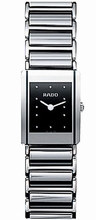 Rado Integral R20488172 Mens Watch