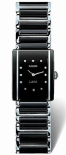 Rado Integral R20488742 Mens Watch