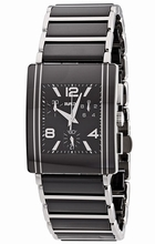 Rado Integral R20591152 Mens Watch