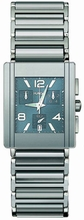Rado Integral R20591202 Mens Watch