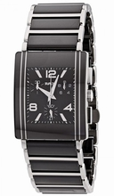Rado Integral R20592112 Mens Watch