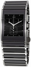 Rado Integral R20849152 Mens Watch