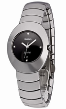 Rado Jubile R26494712 Ladies Watch