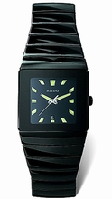 Rado Original 152.0335.3.018 Mens Watch