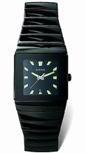 Rado Original 152.0335.3.018 Mens Watch
