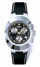 Rado Original 541.0638.3.115 Mens Watch