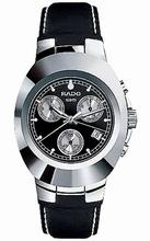 Rado Original 541.0638.3.116 Mens Watch