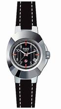 Rado Original 658.0637.3.115 Mens Watch