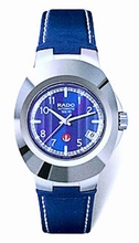 Rado Original 658.0637.3.120 Mens Watch
