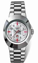 Rado Original R12636113 Mens Watch