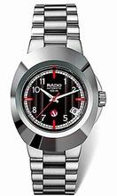 Rado Original R12636153 Mens Watch