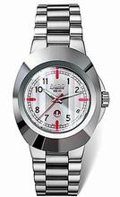 Rado Original R12637113 Mens Watch
