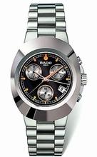 Rado Original R12638153 Mens Watch