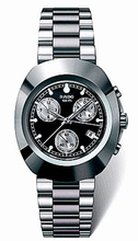 Rado Original R12638163 Mens Watch