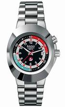 Rado Original R12639023 Mens Watch