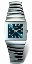 Rado Sintra 152.0332.3.021 Mens Watch