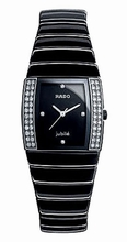 Rado Sintra 153.0618.3.271 Mens Watch