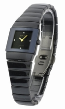 Rado Sintra R13336732 Mens Watch