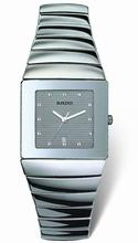Rado Sintra R13432122 Mens Watch