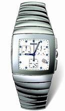 Rado Sintra R13434112 Automatic Watch
