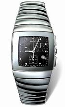 Rado Sintra R13434152 Mens Watch