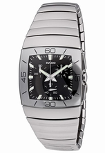Rado Sintra R13434172 Mens Watch