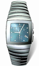 Rado Sintra R13434202 Mens Watch