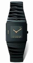 Rado Sintra R13475152 Mens Watch