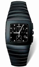 Rado Sintra R13477152 Automatic Watch