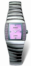 Rado Sintra R13582922 Mens Watch