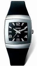 Rado Sintra R13598159 Mens Watch