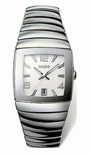 Rado Sintra R13599102 Mens Watch