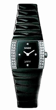 Rado Sintra R13618712 Mens Watch