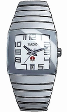Rado Sintra R13662102 Mens Watch