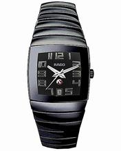 Rado Sintra R13663152 Mens Watch
