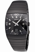 Rado Sintra R13796152 Mens Watch