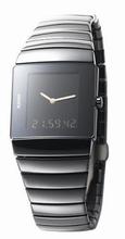 Rado True R13354152 Mens Watch