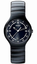 Rado True R27653152 Automatic Watch