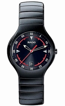 Rado True R27677152 Mens Watch