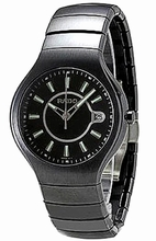 Rado True R27677172 Mens Watch