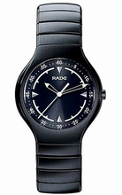 Rado True R27678162 Mens Watch