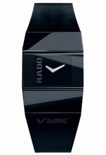 Rado V10K R96548155 Mens Watch