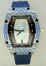 Richard Mille RM 006 RM007 Automatic Watch