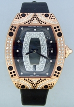 Richard Mille RM 006 RM007 Black Dial Watch
